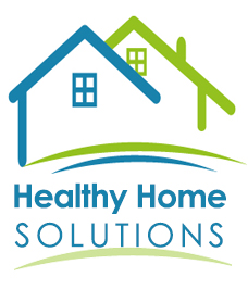 HEALTH-HOME-LOGO