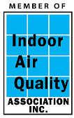 Indoor Air Quality Association (IAQA)-3