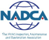 National Air Duct Cleaners Association (NADCA)-5