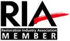 Restoration Industry Association-2